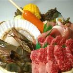 j-satomiwabuta_20130307095801