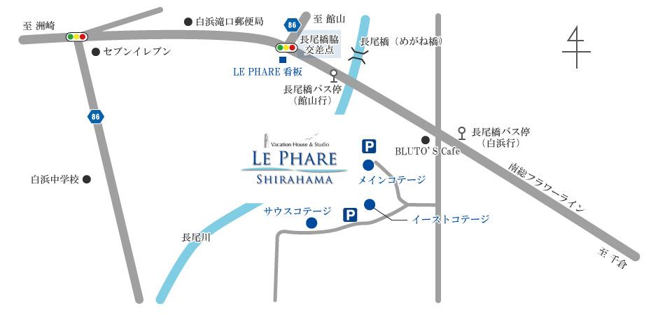 map_m
