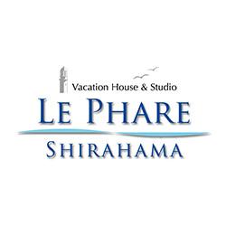 【公式】南房総の貸別荘・コテージ ル・ファーレ白浜|リゾートスタジオ